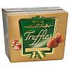 Конфеты Truffles с лесным орехом (Трюфель) Maitre Truffout Австрия 200 г, фото 2