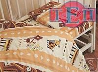 Майданчик Детское в кроватку ТМ ТЕП