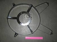Кронштейн электровентилятора ГАЗ 3302  (производство Дорожная карта ), код запчасти: 31029-1309009-50