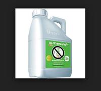 """Антипирий, КЕ 5 л (гербицид для сои, свеклы, рапса, подсолнух) """"UKRAVIT"""" купить оптом от производителя"""