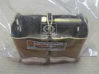 Проставка амортизатора заднего ВАЗ 2108 на 2 полож. (комплект)  (производство Дорожная карта ), код запчасти: 2108-005443-2