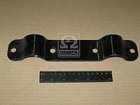 Щека серьги стабилизатора подвески задний ГАЗ 3302  (производство Дорожная карта ), код запчасти: 3302-2916060
