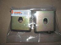 Проставка амортизатора заднего ВАЗ 2101 (комп.)  (производство Дорожная карта ), код запчасти: 2101-097255