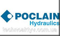 Все о бренде Poclain