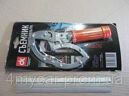 Съемник масляного фильтра, петля  (производство Дорожная карта ), код запчасти: DK2801-1