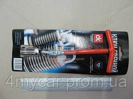 Ключ свечной, T-ручка, 16 мм.  (производство Дорожная карта ), код запчасти: DK2807-1A/16