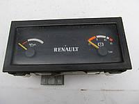 Датчик уровня давления масла Renault TRUCK Magnum