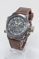Мужские армейские наручные часы AMST