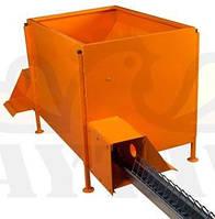 Оборудование для родительского стада несушек и бройлеров, фото 1