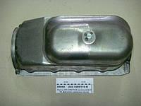 Картер масляный МТЗ Д-240/243 (пр-во ММЗ) 240-1401015-А2