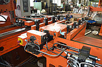 Обрабатывающие центры ИР-500, ИР-800, ИС-500, ИС-800, ИР-320.