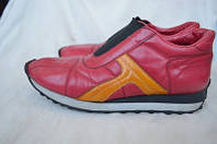 кроссовки италия