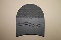 Набойка для обуви SVIG 413 Rodi №4, цвет - коричневый, фото 1