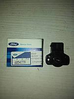Датчик  дросельной  заслонки Форд Сиерра  Скорпио  ДОНС  89 --  оригинал  6854779