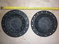 164-3519150 Диафрагма камеры тормозной задняя ЗИЛ 130