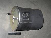 Пневморессора без стакана (производство AIRTECH ), код запчасти: 34028P