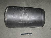 Пневмобаллон (производство AIRTECH ), код запчасти: 3719