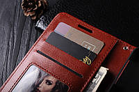 Чехол (книжка) для Samsung Galaxy J5 Prime G570F - Luxury стиль