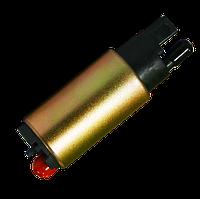 Бензонасос (производство ASAM-SA ), код запчасти: 01147