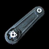 Подушка двс logan задняя (01323) asam (производство ASAM-SA ), код запчасти: 01323
