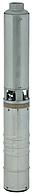 Насос Speroni SPM 50-14 для скважин
