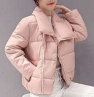 Уценка! Женская куртка 6522