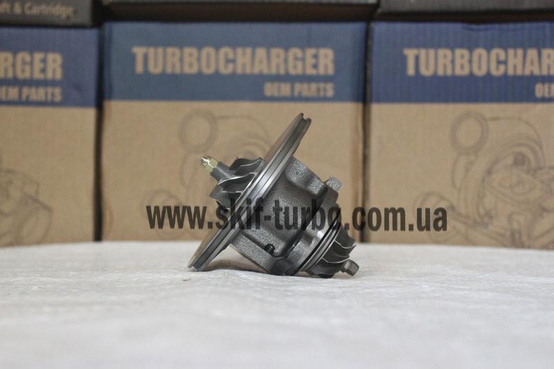 Картридж турбіни Renault Kangoo / Renault Clio / 1.5 L