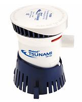 Трюмна Помпа Tsunami 800GPH