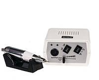 Фрезер для маникюра и педикюра DM-203, 45000 об/мин, фото 1