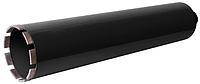 Алмазная коронка Baumesser САМС 57 мм 450-5x1 1/4 UNC Beton Premium