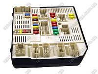 Электронный блок управления б/у Renault Megane 3 284B61871R