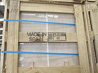 Мраморная плитка Cremа Marfil Испания