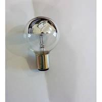Лампочки для хирургических светильников, операционных светильников  24 В, 25 Вт