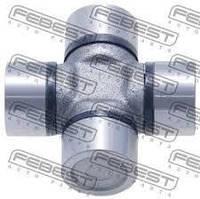 Крестовина карданного вала toyota rav4 aca3#/ala3#/gsa33/zsa3# 2005-2013 (21x53) (производство Febest ), код запчасти: ASTACA33
