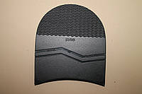 Набойка для обуви SVIG 413 Rodi №3, цвет - черный