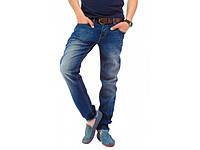 Свіже надходження чоловічих джинсів