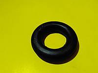 Резинка глушителя (крепление) Mercedes w123 1976 - 1985 05075 Febi