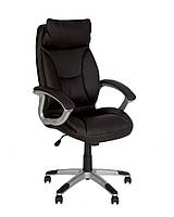 Кресло для руководителей VERONA ECO