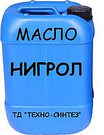 Масло трансмиссионное Нигрол (20л)