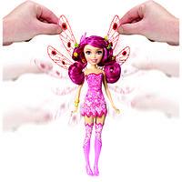 Кукла Мия из мультфильма Мия и Я Mia and Me