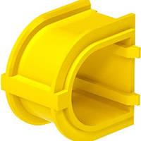З'єднувач коробки монтажної IMT35150 Schneider Еlectric