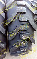 Шина 16.9-30 (420/85-30) 14PR INDUSTRIAL 10 TL Cultor
