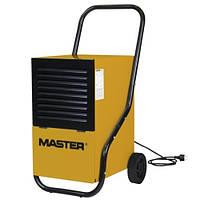 Осушитель воздуха Master DH 752 (900 Вт)