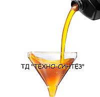 Компрессорное масло К2-24 (налив)