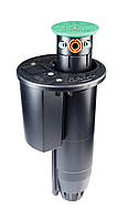 Роторный дождеватель STG-900-73