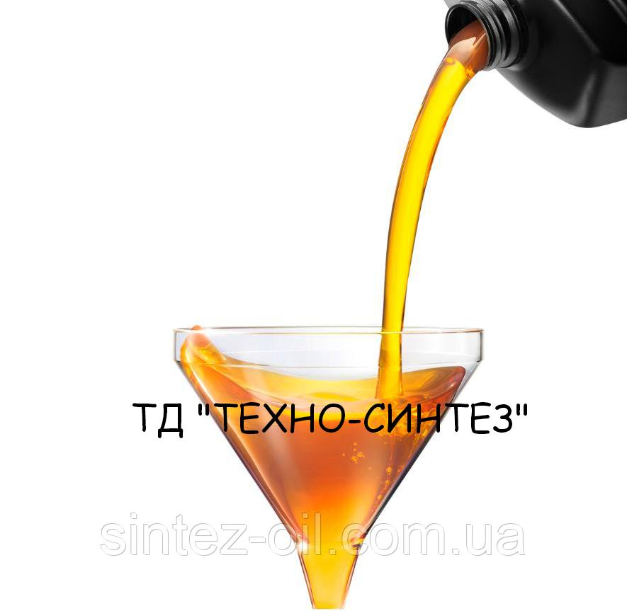 Компрессорное масло КС-19 (налив)