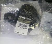 Пыльник п/оси левый внутр с сальником k9k/jc5 k7j/jb3 kangoo scenic (производство RENAULT ), код запчасти: 7701470567