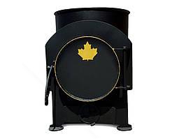 Буржуйка Canada 75 м.куб.
