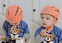 Противоударный шлем для детей