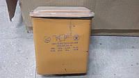 Герметичный дроссель 700 ватт ДРЛ 700 балласт Днат 1ДБИ-700ДРЛ/220-Н-026 УХЛ1